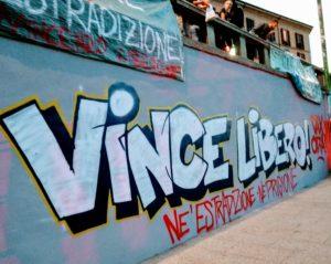Vince Libero
