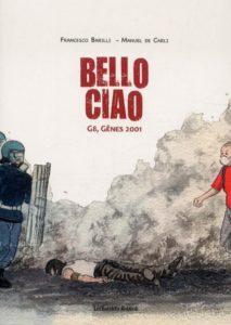 Bello Ciao